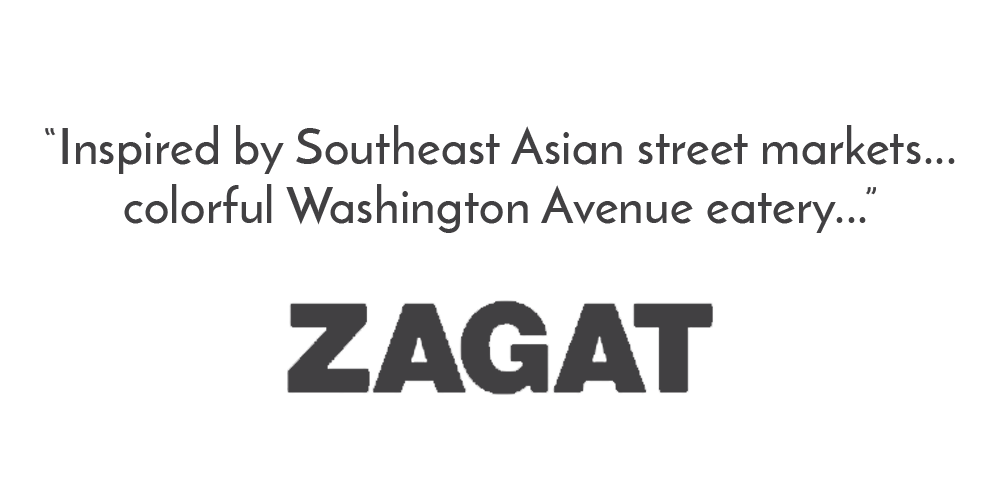 SH-ReviewGallery-zagat.png