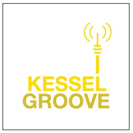 Partyband  www.kesselgroove.de