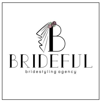 BRIDEFUL AGENCY  www.brideful-agency.com
