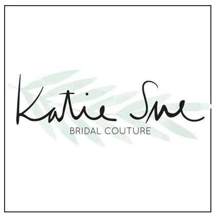 Bridal Couture in Stuttgart  www.katie-sue.de