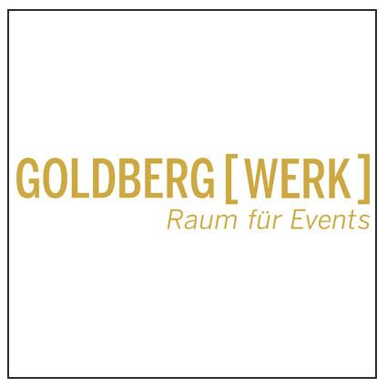 GOLDBERGWERK Fellbach  www.grm-locations.com/goldbergwerk