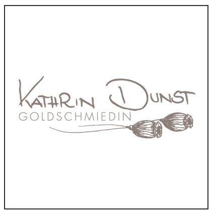 Kathrin Dunst  kathrin-dunst.blogspot.de