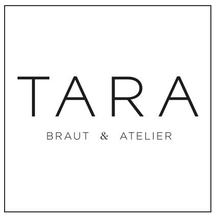 brautatelier tara Stuttgart  www.brautatelier-tara.de