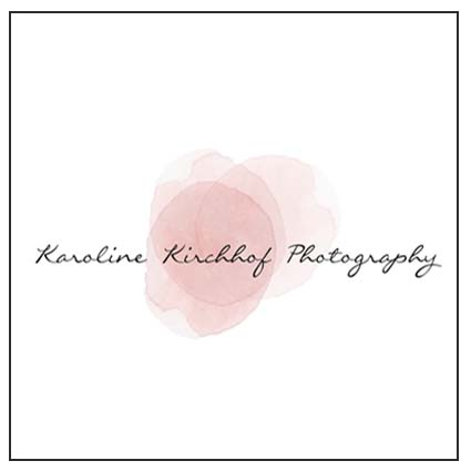 Karoline kirchhof Photography  www.karolinekirchhof.com