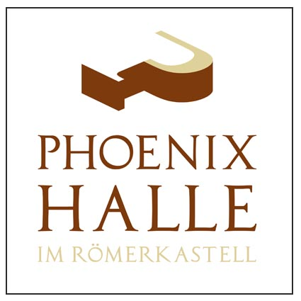phoenixhalle - stuttgart   www. phoenixhalle - stuttgart .de