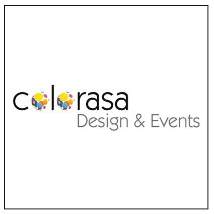 colorasa-design  www.colorasa-design.de/