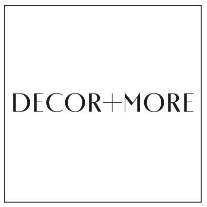 decorandmore  www.decorandmore.de