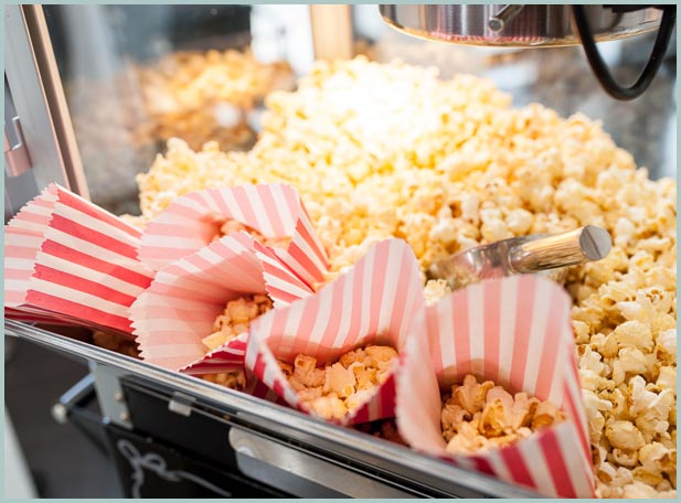 Popcornmaschine-01.jpg