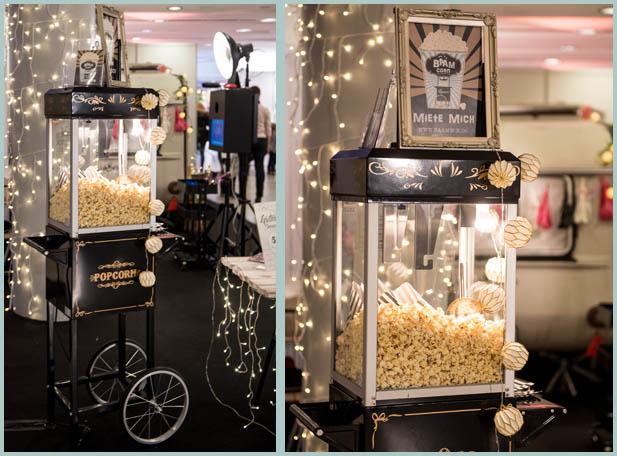 Popcornmaschine-02.jpg