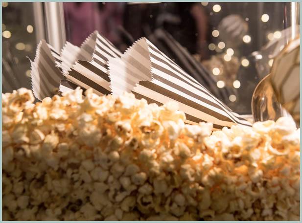 Popcornmaschine-03.jpg