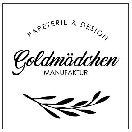 Goldmädchen Manufaktur  www.goldmaedchen-manufaktur.com