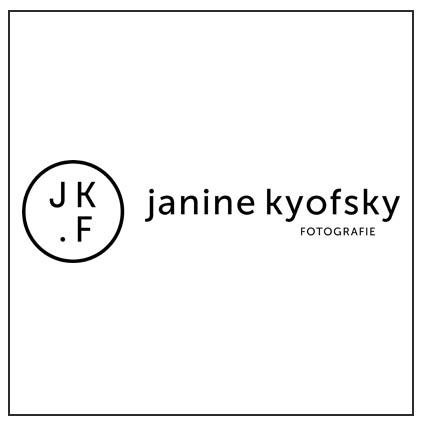 www.janine-kyofsky.de