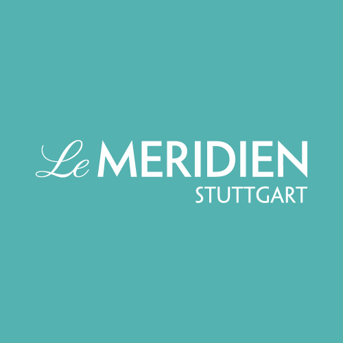 www. lemeridienstuttgart.com