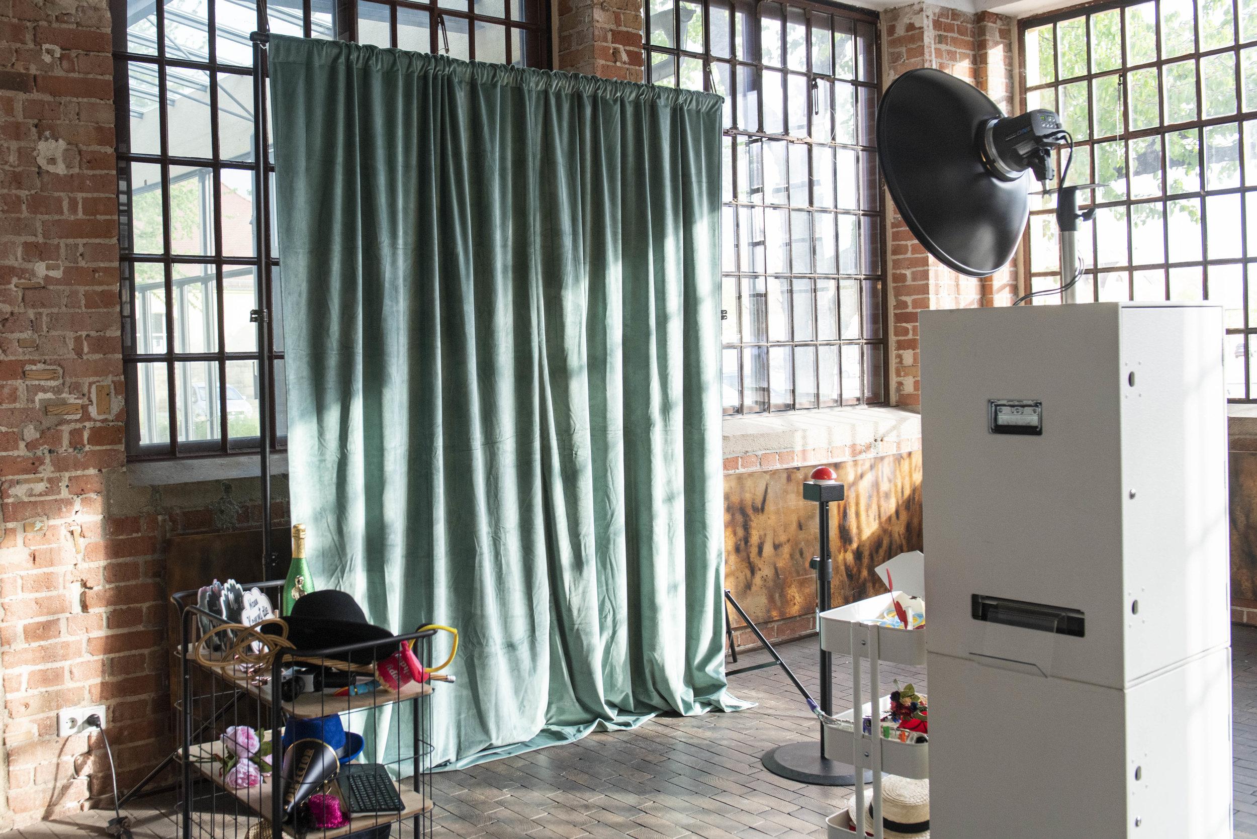 grüner-Vorhang-web2.jpg
