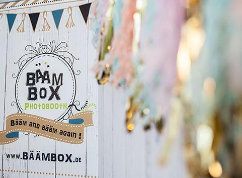 Baambox-Seite11.jpg