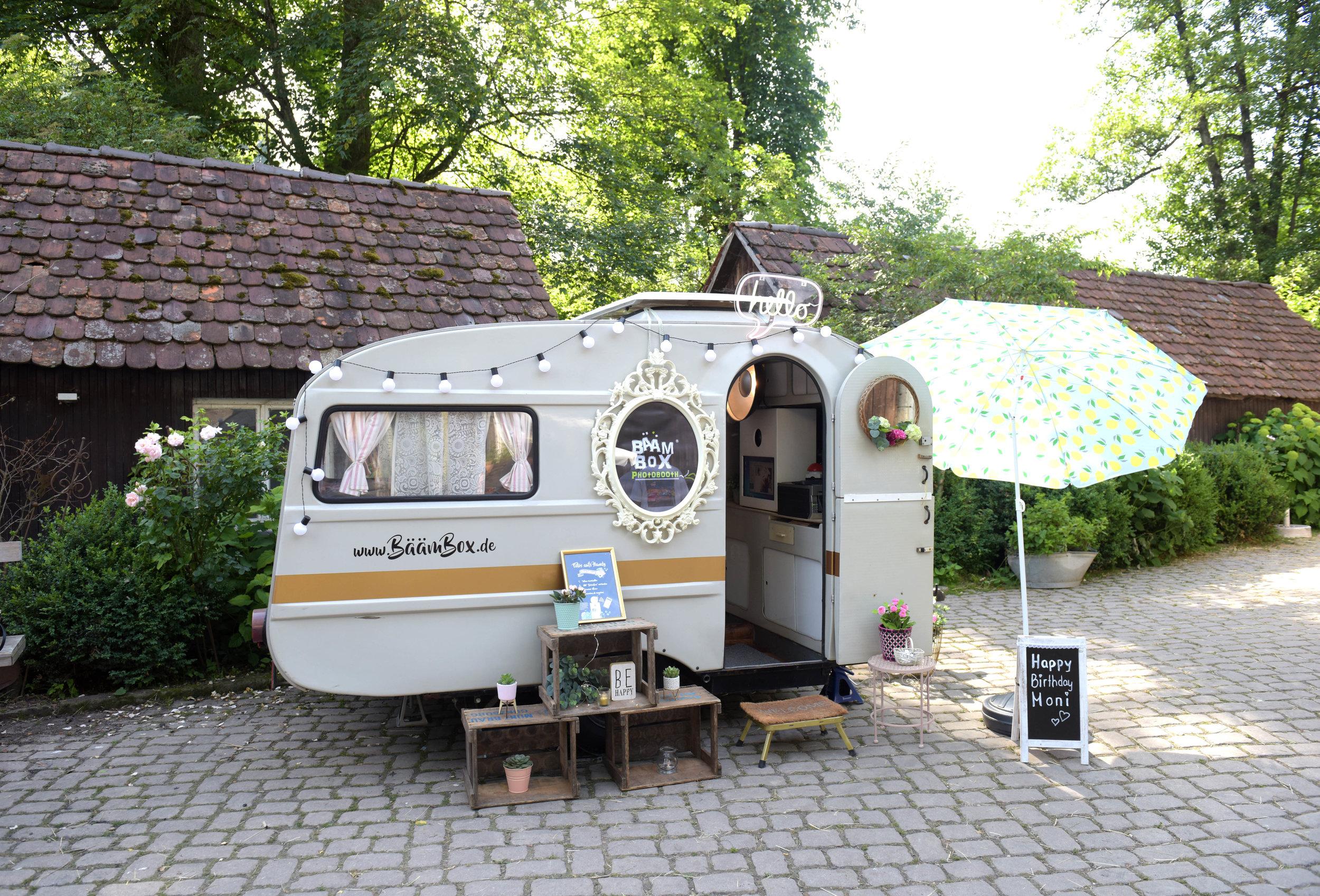 Caravan-Eselsmühle-Bäämely.jpg