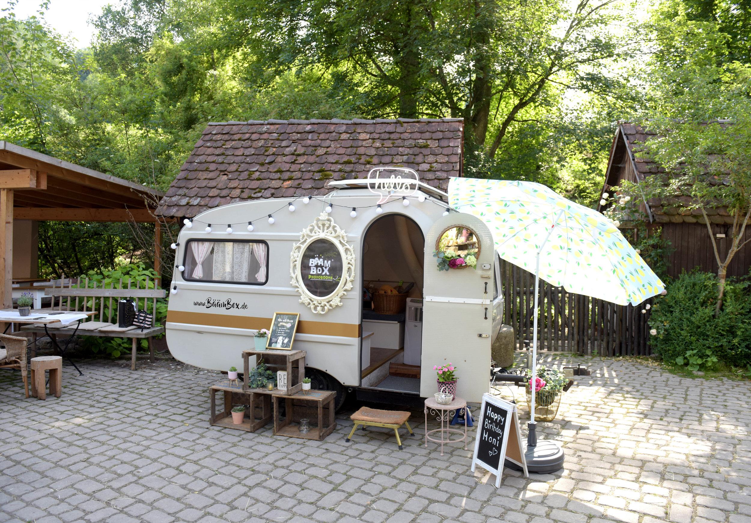 Caravan-Eselsmühle-Bäämely04.jpg
