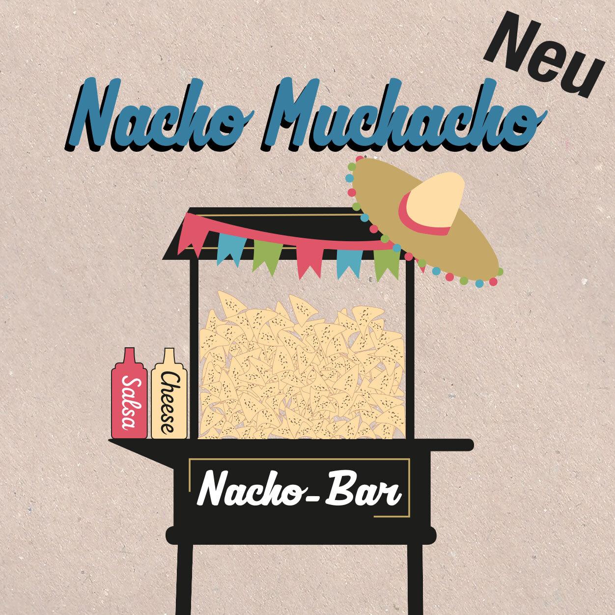 Nacho-Bar.jpg