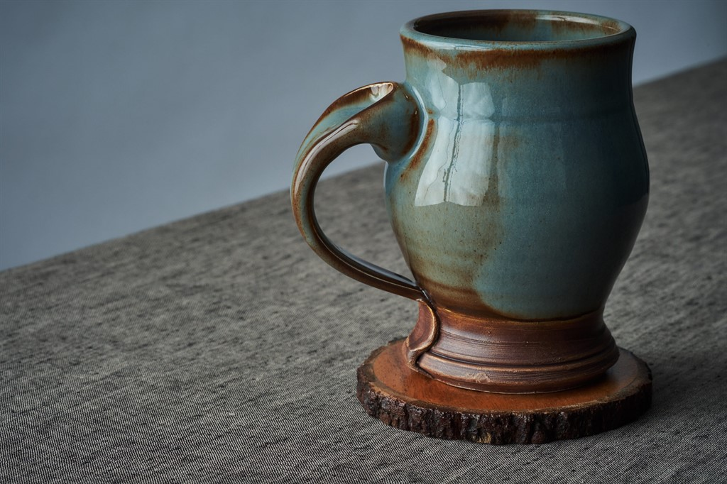 Hollowed_Earth_batikmug1.jpg
