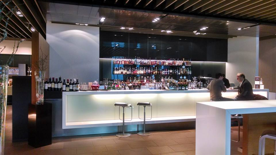 FCT bar.