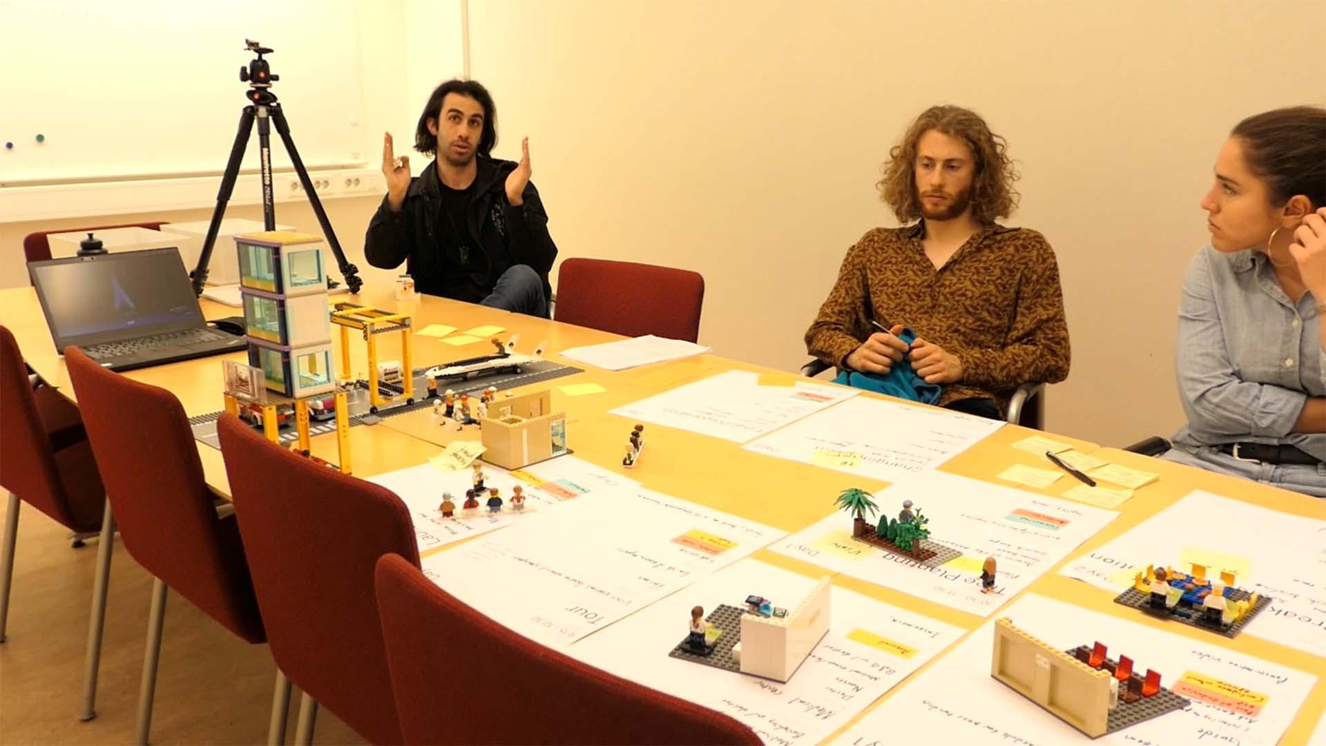 LEGO feedback.jpg