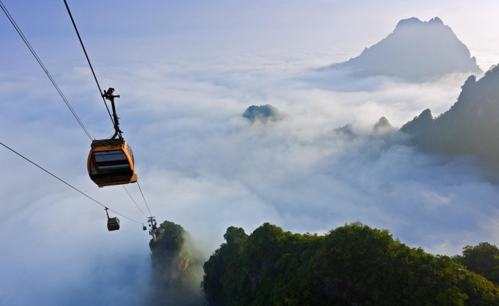 cablecar-china-about-us.jpg