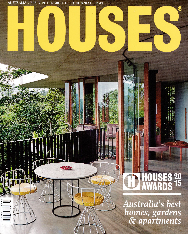 Houses_105_Cover.jpg