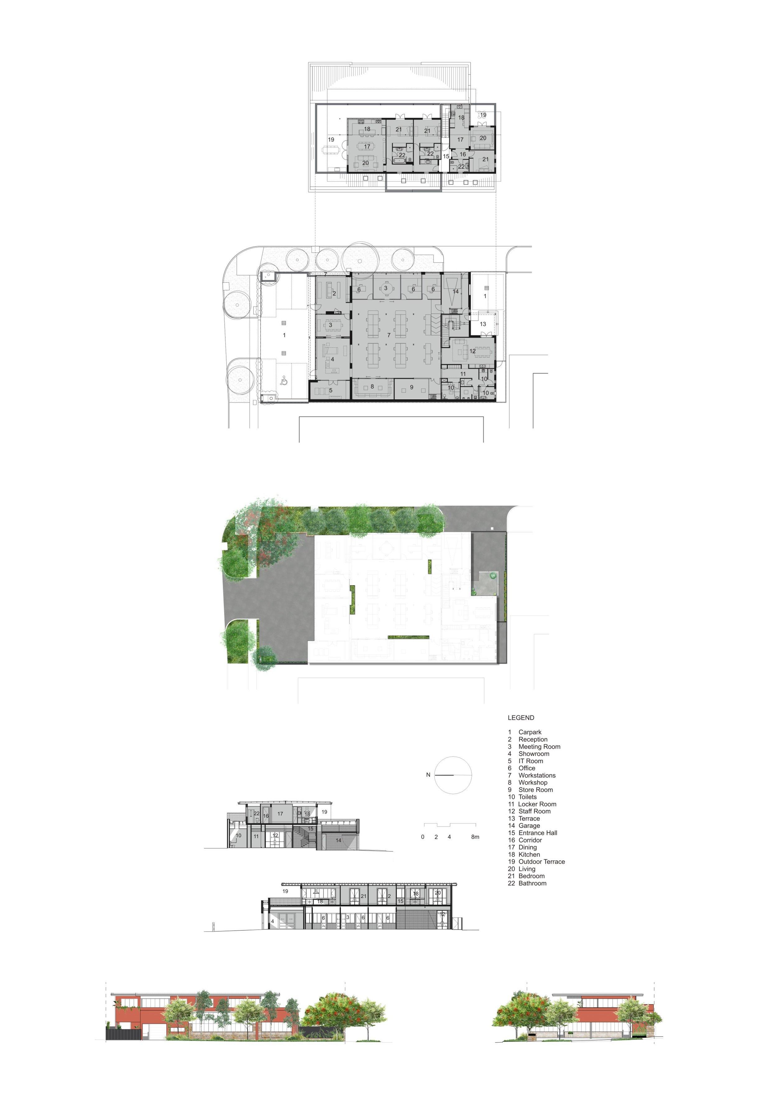 square space.jpg