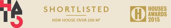 Shortlisted_New-house-over-200.jpg