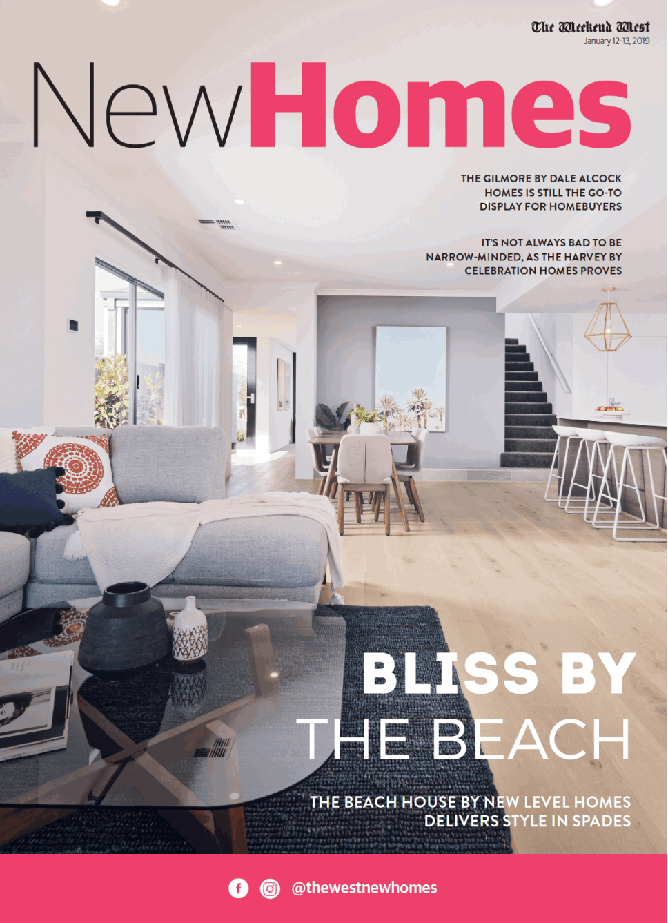 New Homes _ Digital Edition_1 copy.jpg