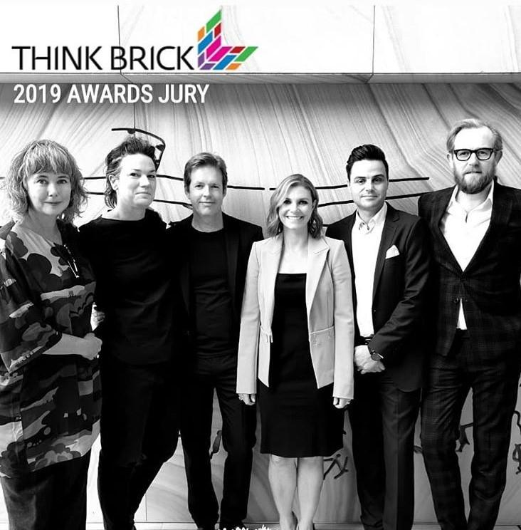 Think Brick.jpg