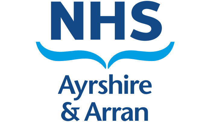 NHS Ayrshire & Arran