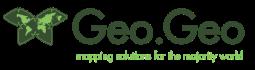 Geo Geo.png