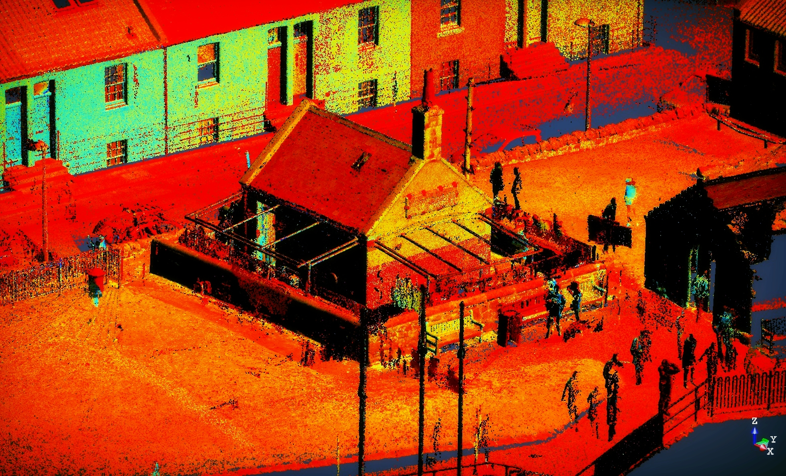 3D Laser Scan North Berwick.jpg