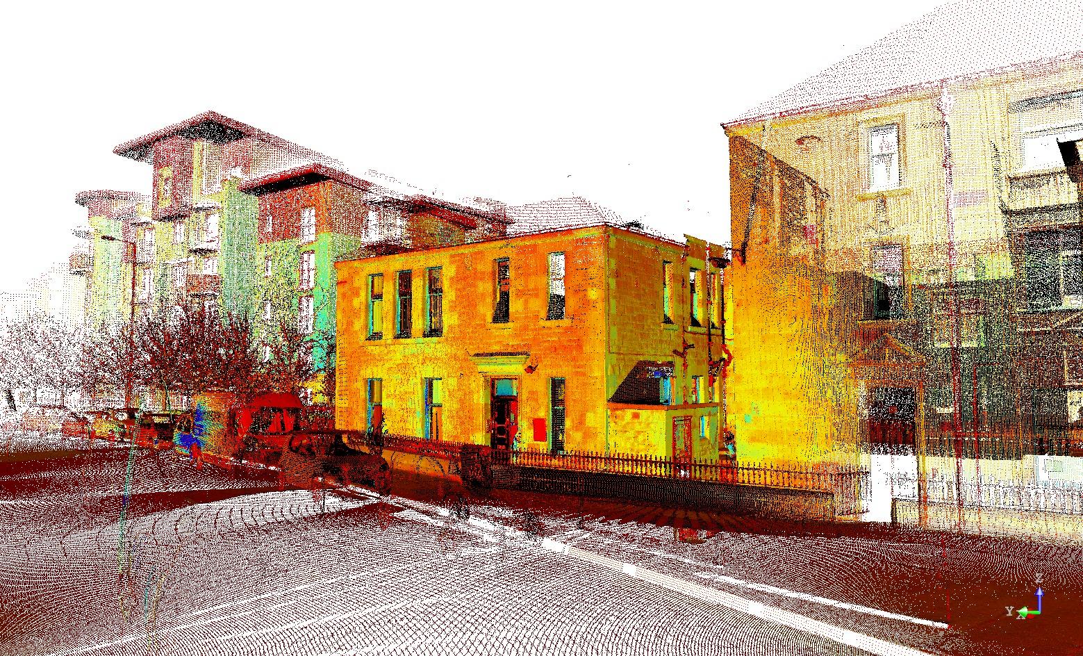 3D Laser Scan Office Block.jpg