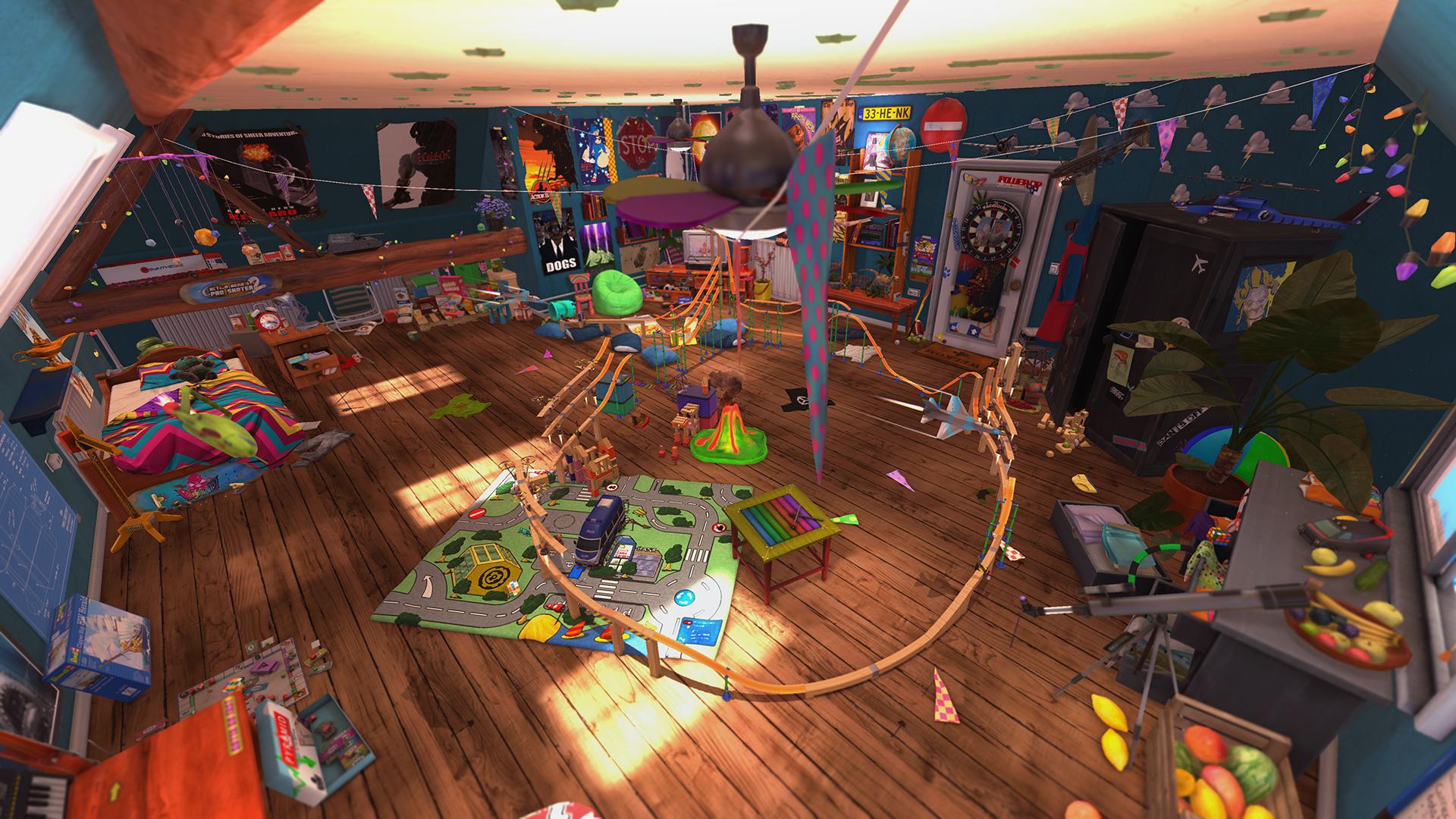 kidsroom_overview_01_HD.jpg