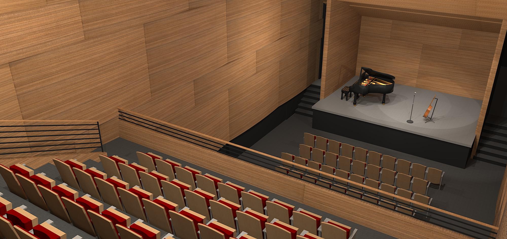 Sherbino-TheaterOverall-2.jpg