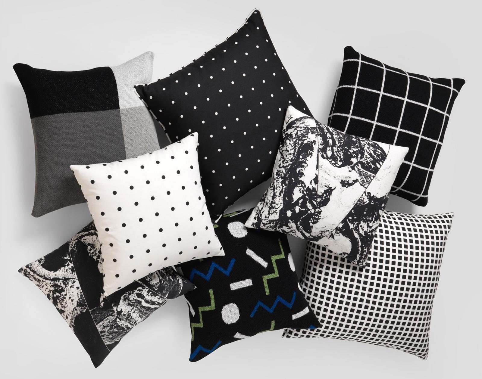 pillows_overhead_reszd.jpg