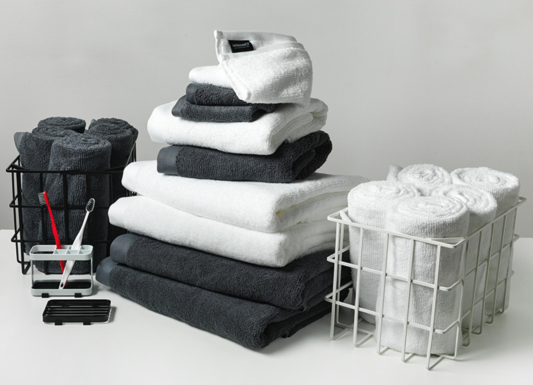 towels_groupresz.jpg