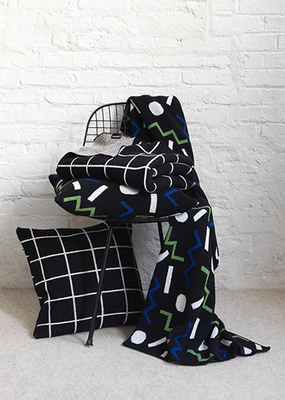 knit_pillows_blankets_1762_562.jpg