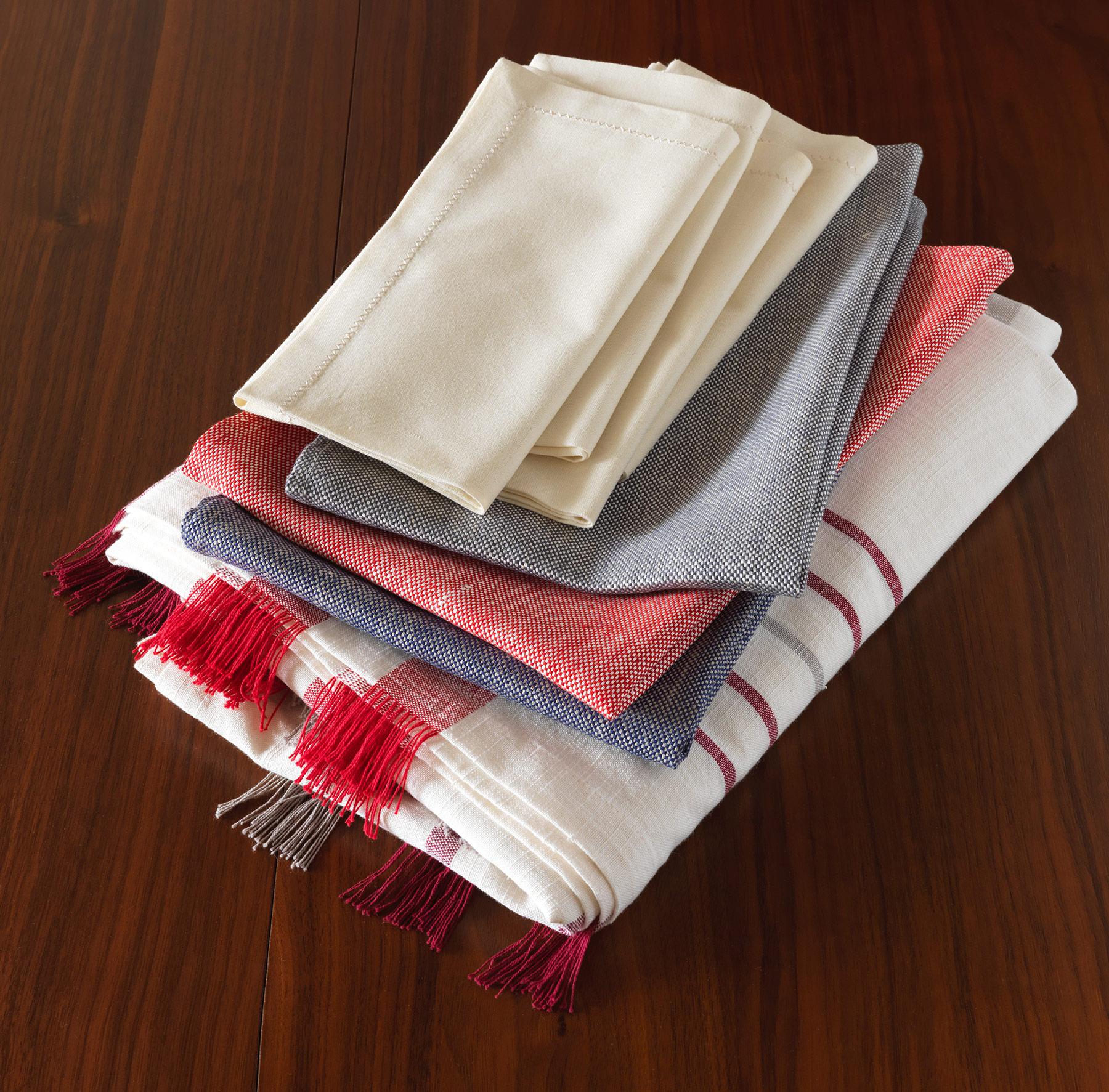 tablecloth_towels_napkins_REV_0423.jpg