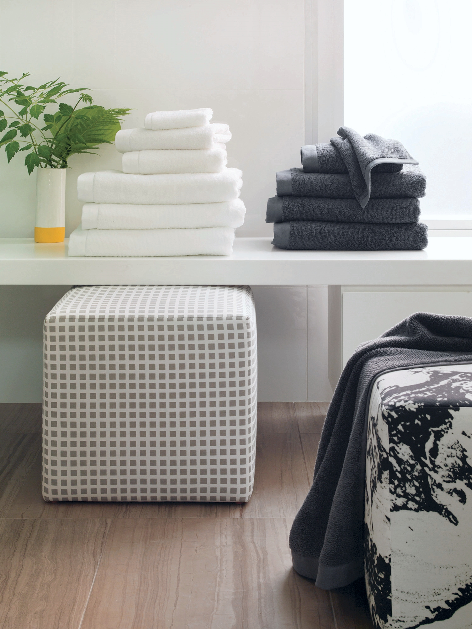 Cubes-and-towels_1130.jpg
