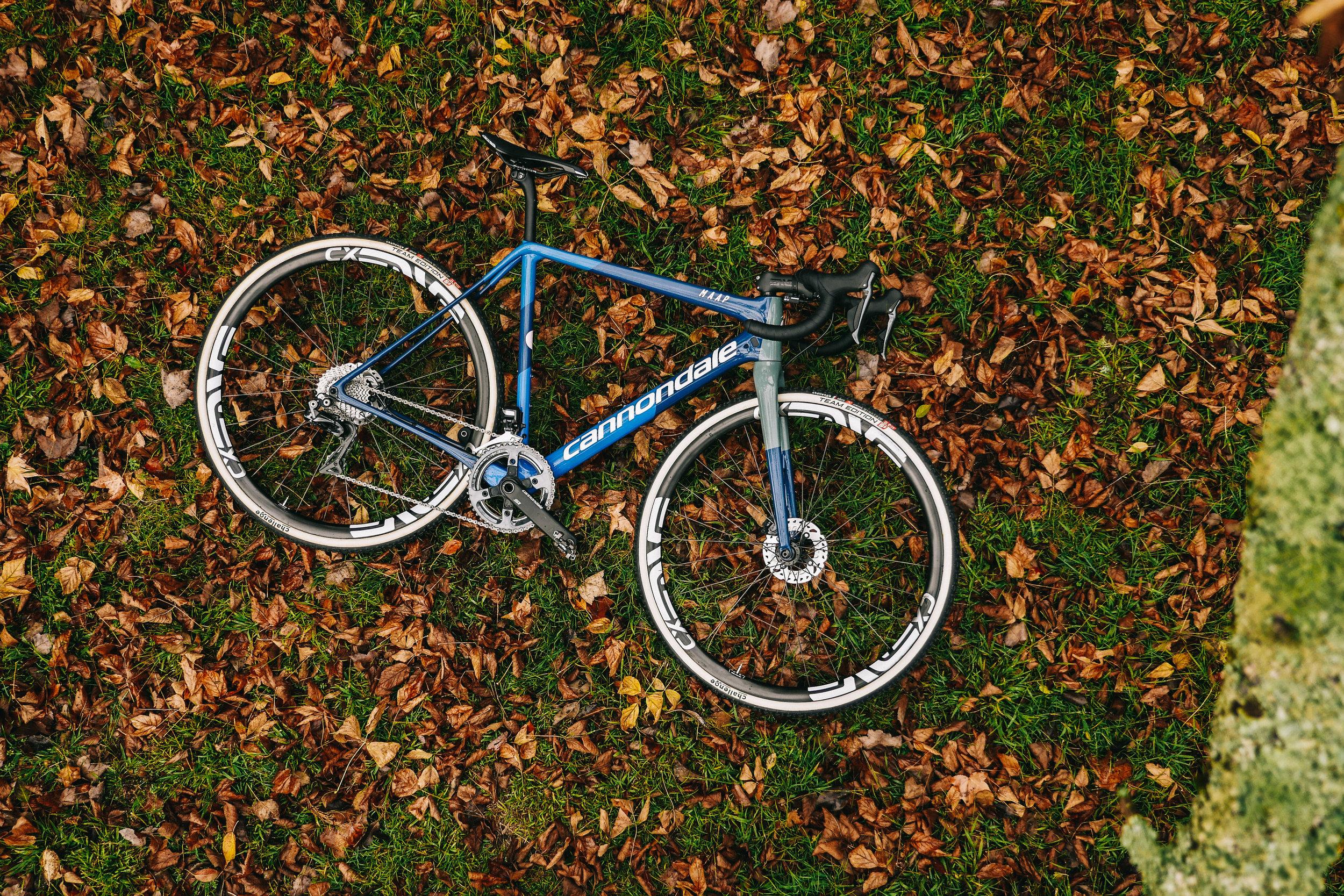 maap-cx-bike-4.jpg