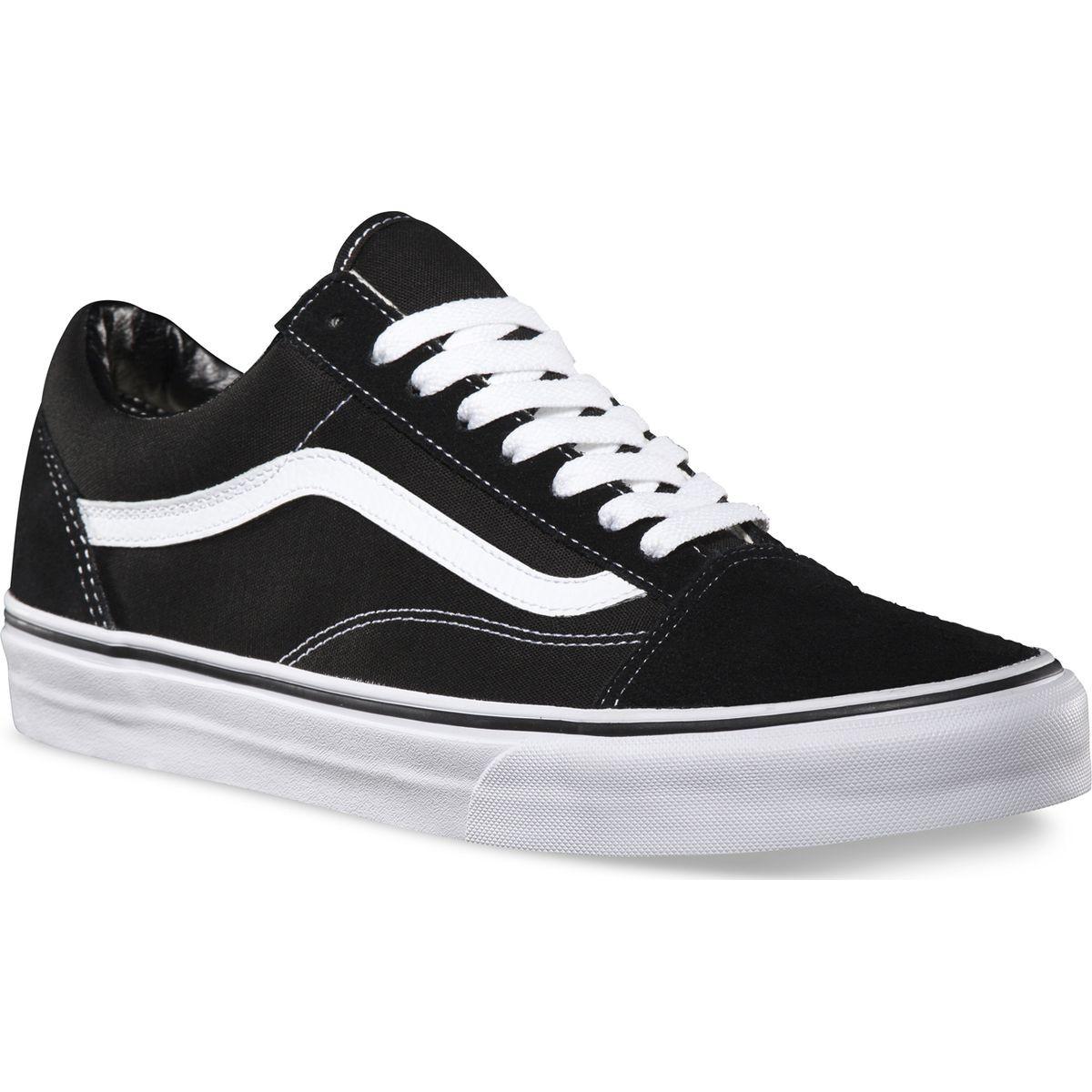 vans-old-skool-shoes-black-white-main.1495767025.jpg