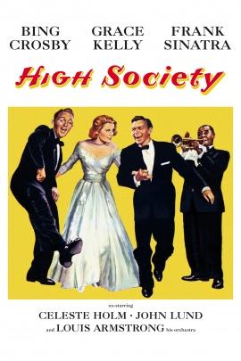 high_society_keyart.jpg