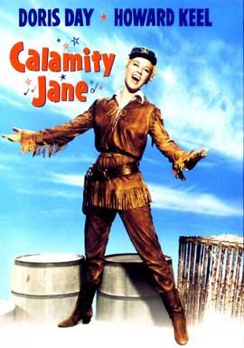 calamity-jane-movie-poster-1953-1010432328.jpg