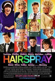 Hairspray2007poster.jpg