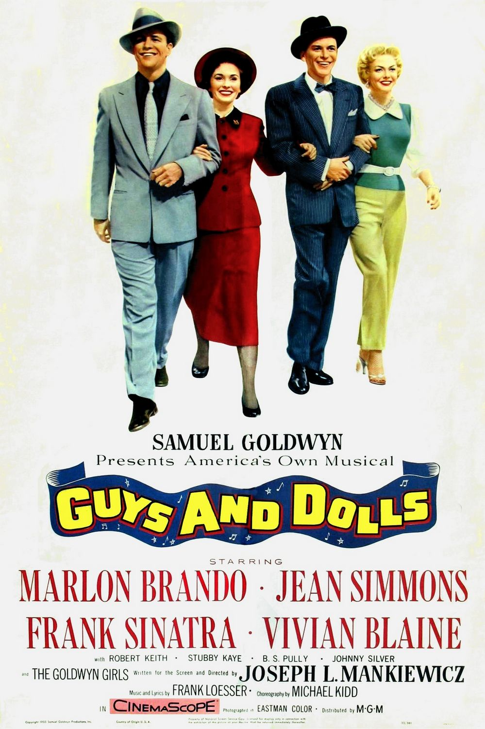 guys_and_dolls_xlg.jpg