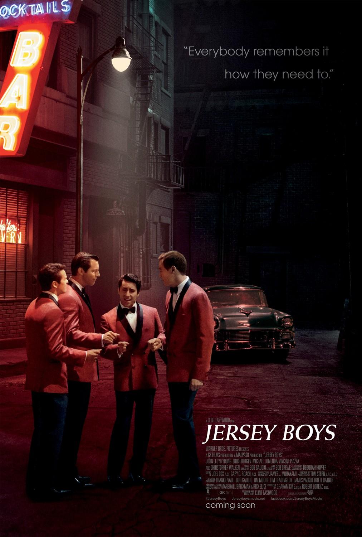 jersey_boys_ver2_xlg.jpg