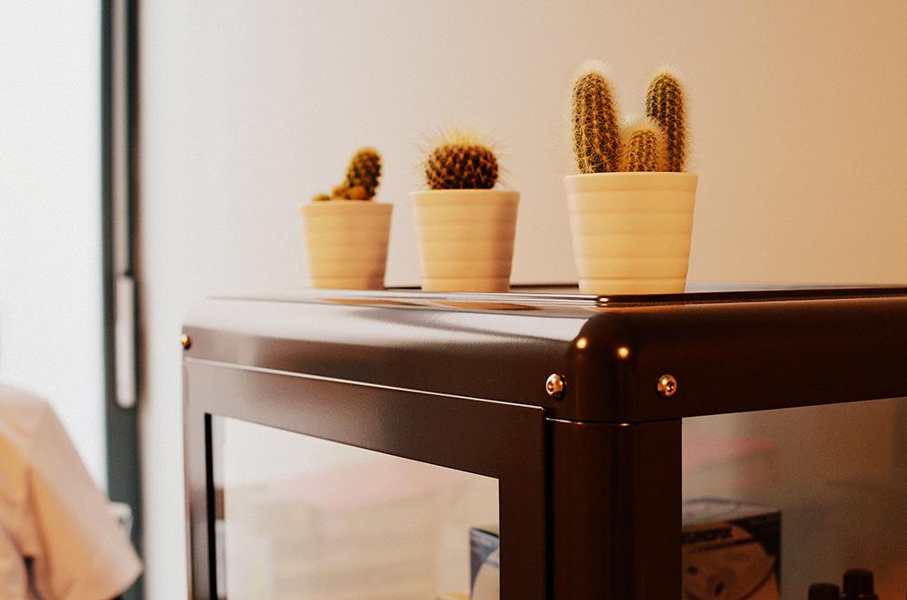 interieur-cabinet-3.jpg